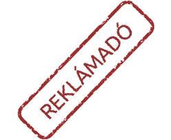 rekado